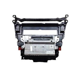 Rádio CD Player BMW 5-ER F10 2010/2017 65129318747