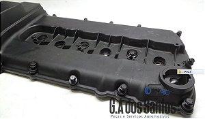 Tampa De Válvulas Cabeçote Touareg 3.6 V6 03H103429L