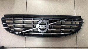 Grade radiador  Volvo XC60 2014 31333832