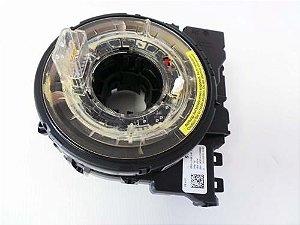 Modulo Eletronico Combinado Volante Audi A4 A5 8K0953568M