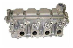 CABECOTE COMPLETO VW GOLF 1.6   032103353ab