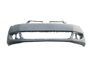 Parachoque dianteiro do Jetta 2010 -2014 1K9807217ACGRU