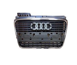 Grade Radiador Audi A4 2005/2006  8E0853651J1QP