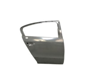 Porta Traseira Direita Passat Variant 2006/2011 3C5833056H