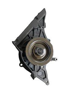 Bomba D'Agua Audi A6 S8 V8 *077121004P