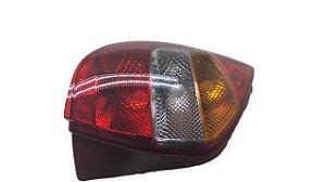 Lanterna Traseira Esquerda Astra 1995 A 1996 Genuína 90510614