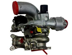 Turbina Audi A4 A5 Q5 2.0 TFSI *06L145702F