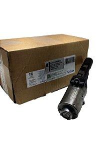Sensor Atuador Valvula Valvetronic Bmw Original 11377603979