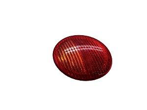 Lanterna Traseira Dir. Original VW New Beetle 1C0945172D