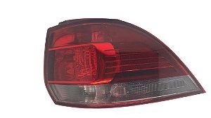 Lanterna Traseira Golf Variant 2010/2014 1K9945096G