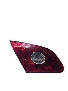 Lanterna Tras Esquerda Volkswagen Passat - 3c8945093f