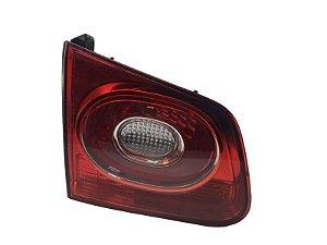Lanterna Traseira Esquerda Tiguan 2009/11 Original 5N0945093B