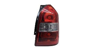 Lanterna Traseira Direita Hyundai Tucson 2006/2016 924022E020