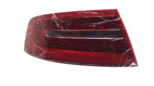 Lanterna Traseira Esquerda Audi A6 Original  4F5945095L