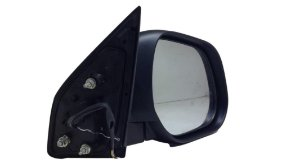 Retrovisor LD Outlander 2008/2013 Original 7632A014HA