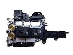 Modulo Mecatrônica DL501 0AW Audi Q5 A4 A5 A7 0b5927256B