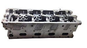 Cabeçote Amarok 2.0 Diesel Original 03L103351N