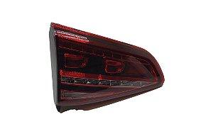 Lanterna Traseira C/Led Golf Original 5G0945307F