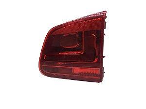 Lanterna Traseira Volkswagen Tiguan Ld 07/2011 5N0945094H