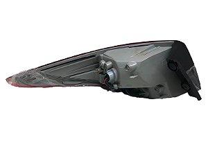 Lanterna Lateral Hyundai Ix35 Direita 2009/2017 924022s020