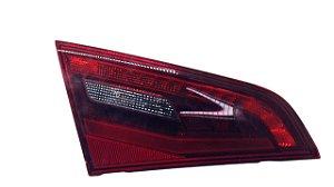 Lanterna Led Tras. Esq. Audi A3/Sportb Original 8V4945093A