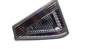 Lanterna Traseira Direita Subaru Imprezza 84912FG061
