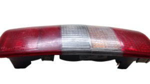 Lanterna Tras. Blazer Original 96/99 Gm Le Pisca 93269007