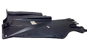 Revestimento Inferior Tras. Esq. Audi A5 18/16 8T8825215