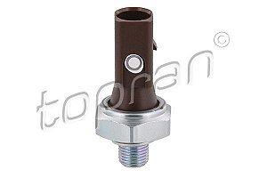 Interruptor Pressão de Oleo 038919081K