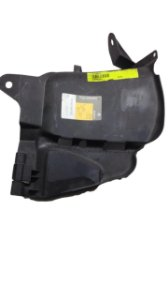Defletor Protetor Parabarro Esquerdo Renault Logan 8200560852