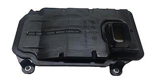 Filtro de Cambio Automatico Cayenne Q7 Touareg 0c8325435