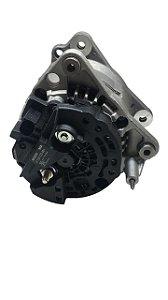 Alternador Bosch 65 Amp 14v Gol Parati 028903026N