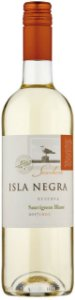 Isla Negra Reserva - Sauvignon Blanc