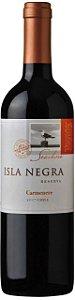 Isla Negra Reserva - Carmenere