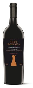 Torre Romanica - Montepulciano Premium