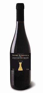 Vinho Tinto Torre Romanica Montepulciano Reserva 750ml