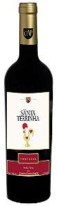 Santa Terrinha - Tinto