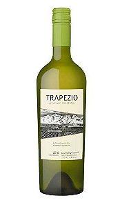 Vinho Branco Trapézio Vineyard Sauvignon Blanc 750ml