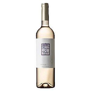 Vinho Branco Quinta Do Portal Muros De Vinha 750ml