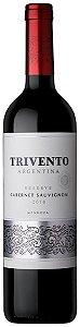 Vinho Tinto Trivento Reserva Cabernet Sauvignon 750ml