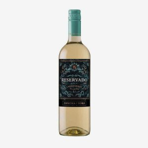 Vinho Branco Concha Y Toro Reservado Pedro Jiménez 750ml