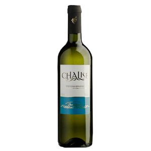 Vinho Branco Salton Chalise Seco 750ml