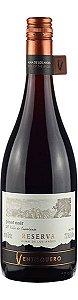 Vinho Tinto Ventisquero Reserva CasaBlanca Pinot Noir 750ml