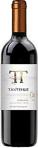 Vinho Tinto Tantehue Carmenere 750ml