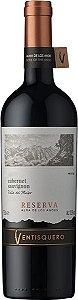 Vinho Tinto Ventisquero Reserva Cabernet Sauvignon 750ml