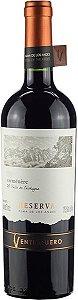 Vinho Tinto Ventisquero Reserva Carmenere 750ml