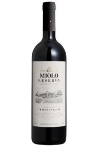 Vinho Tinto Miolo Reserva Tempranillo 750ml
