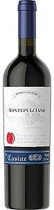 Vinho Tinto Le Casine Montepulciano D'Abruzzo 750ml