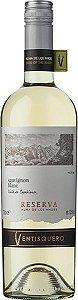 Vinho Branco Ventisquero Reserva CasaBlanca Sauvignon Blanc 750ml