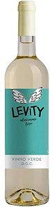 Vinho Branco D.O.C Vila Nova Levity Vinho Verde 750ml